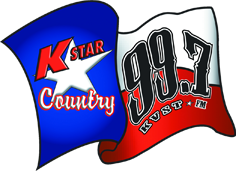 Welcome to K-Star Country